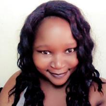 Linda Wangechi