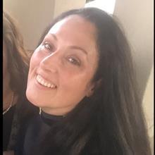 Lynn Maree Uytenbogaardt