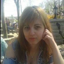 Maja Milosevic