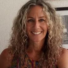 Spanish Tutors – Online Spanish Teachers – Spanish Classes & Lessons