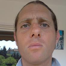 Mark Tobias