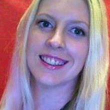 Melissa Plumley