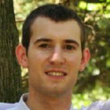 Mike Oleinic