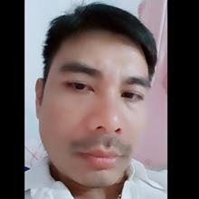 Minh Nguyễn