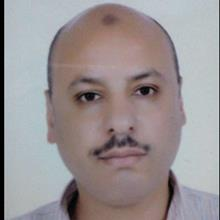Mohammed Sayed Ahmed
