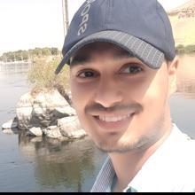 Mohammed Saleh Abdelsalam