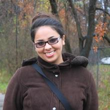 Monerah Almahmoud