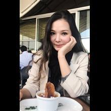 Moonyoung Kim