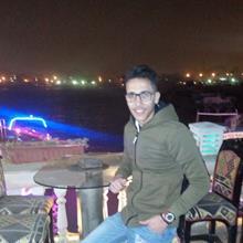 Motaz Mohamed