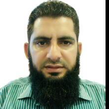 Muhammad  Saeed Abbasi