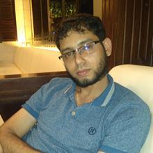 Muhammad Omran