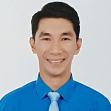 Nino Tungul