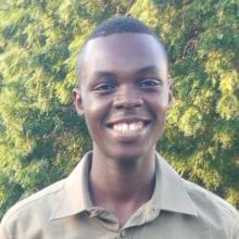 Musa Mgoli
