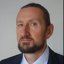 Piotr Poplawsk