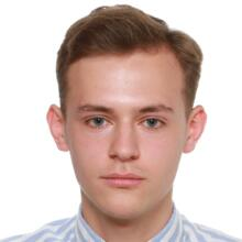 Rodion Bondarenko