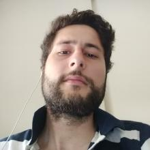 Selim Aydn