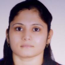 Shubhi Tandon
