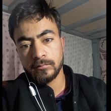Shuja Zak