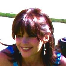 Sonja Brown