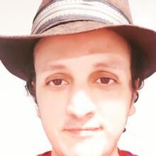 Steven Ferjani