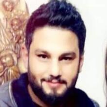 Tarek Tashman