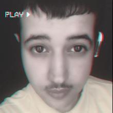 Tarek Alroweli