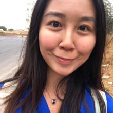 Yung Yu
