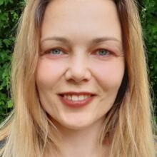 Zoka Mladenovic