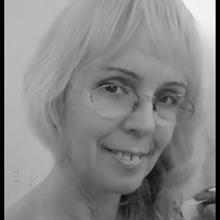 Zorica Bukva