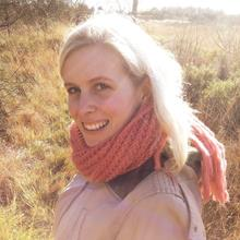 Maja Petersen